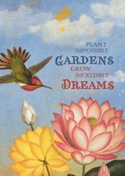 Gardens Grow