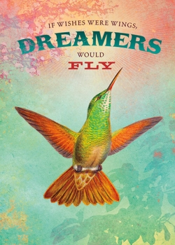 Dreamers Fly
