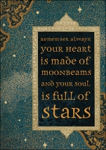 Moonbeams