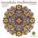 Mandal Meditations
