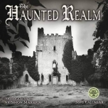 Haunted Realm
