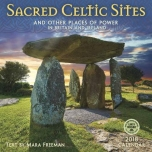 Celtic Sites