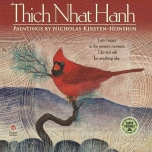 Mini Thich Nhat Hanh