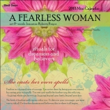 Fearless Woman