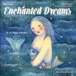 Enchanted Dreams