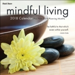 Mini  Mindful Living