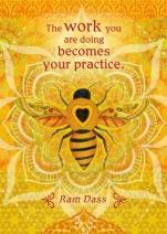 Your Practice
