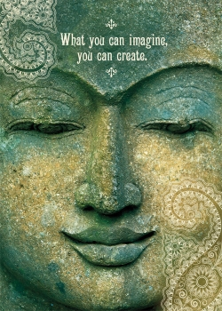 You Can Create