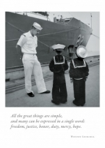 Sailor Talk