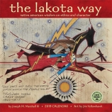 Lakota Way