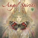 Angel Spirits