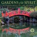Gardens of the Spirit