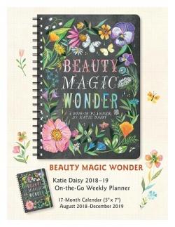 Beauty Magic