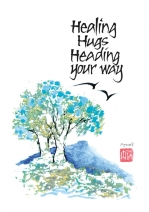 Healings Hugs
