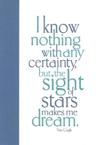 Certainty
