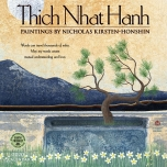 Thch Nhat Hanh