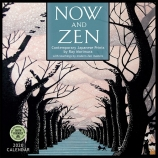 Now and Zen