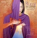 Poetry of Rumi