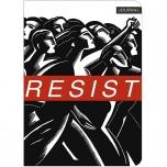 New - Resist