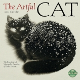 The Artful Cat