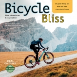 Bicycle Bliss
