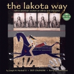 Lakota Way