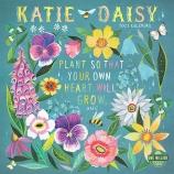 Katie Daisy