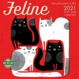 Feline