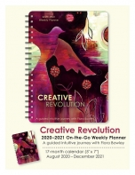CreativeRevolution