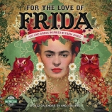 Love of Frida