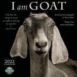 I Am Goat