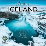 Soul of Iceland
