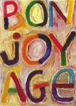 Bon Joy Age